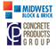 Webinar:  Anchored Concrete Masonry Veneers