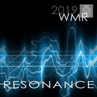 2019 AIA WMR Conference - Registration closes Sept 15th (10.5 HSW, 11 LU approved)