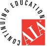 AIA Continuing Education Stamp