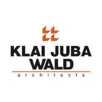 Klai Juba Wald Lecture Series - projectHome SYMPOSIUM