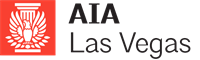 AIA Las Vegas 2018 April Membership Meeting -