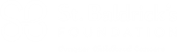 St. Baldrick's Bald By Design