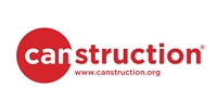 CANstruction Team Sign Up