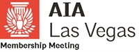 AIA LV October Member Meeting