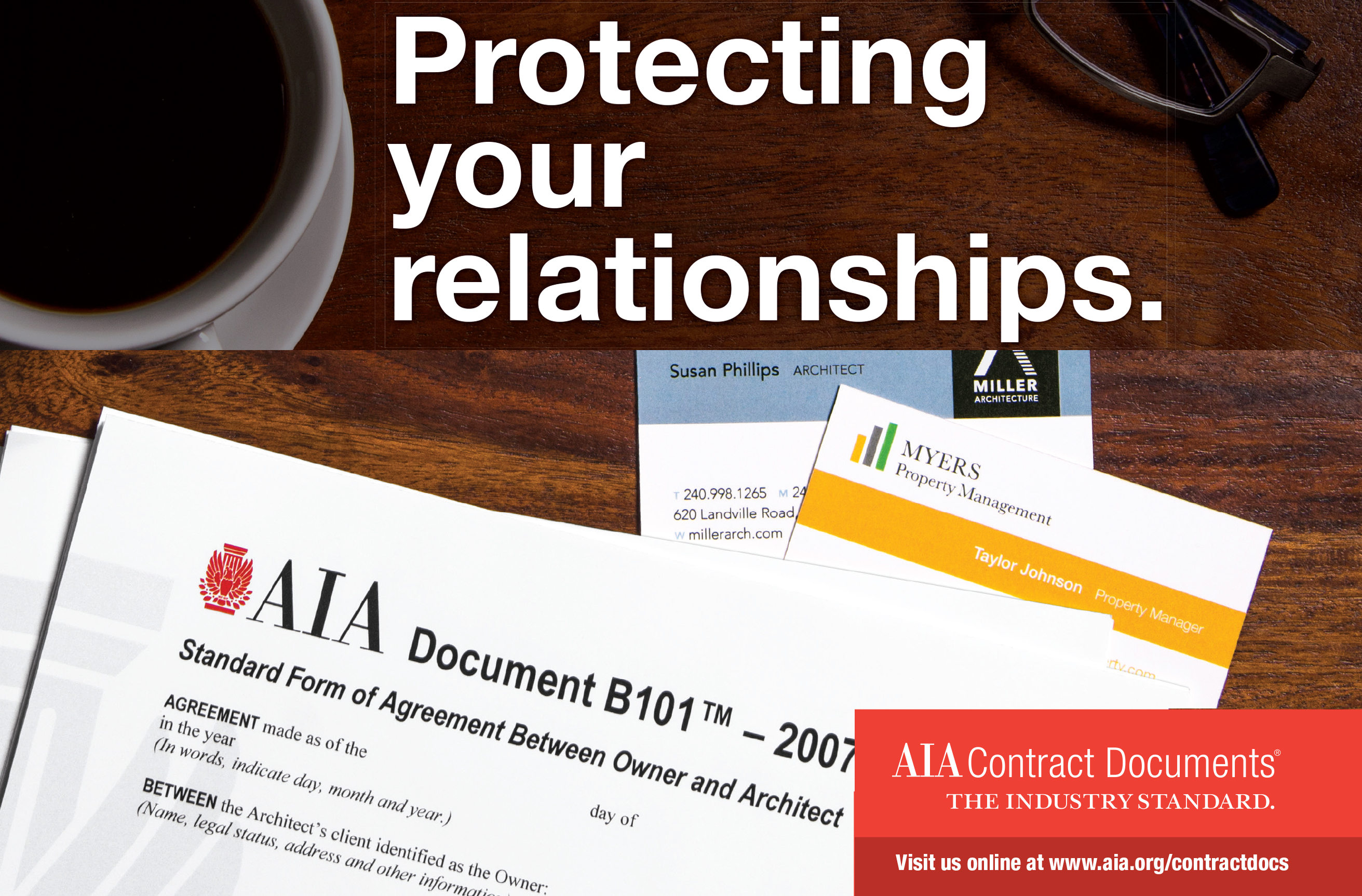 How to Buy a Document - American Institute of Architects Las