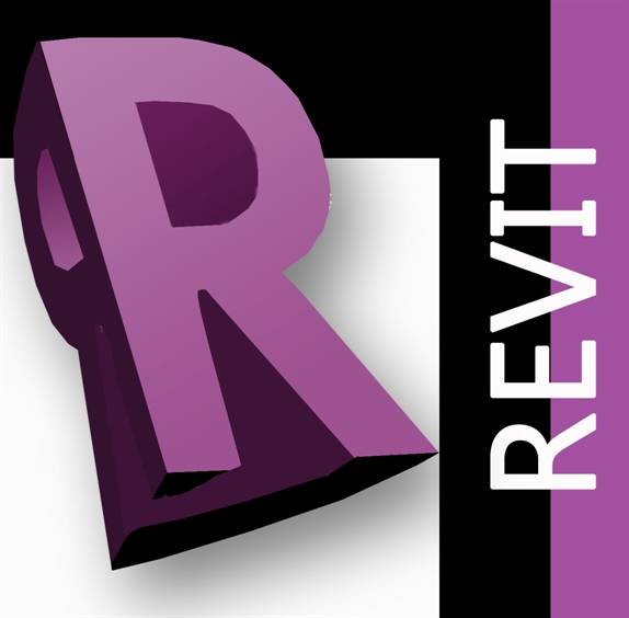 Revit Logo 2014 Related Keywords - Revit Logo 2014 Long ...