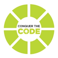 CONQUERING THE ENERGY CODE for Architects & Engineers: Residential