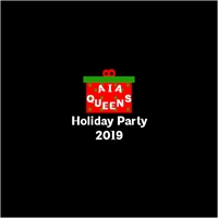 AIA Queens Holiday Party 2019