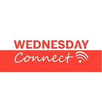 AIA Queens - WEDNESDAY CONNECT