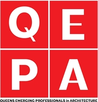 AIA Queens EP (QEPA) - ARE Study Group Session