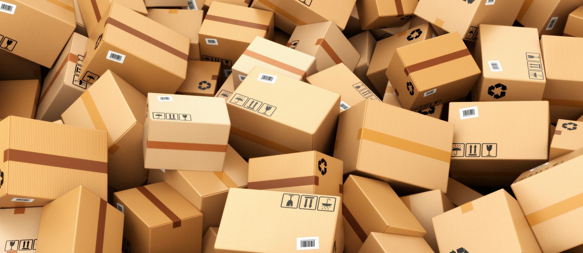 Image result for Packaging
