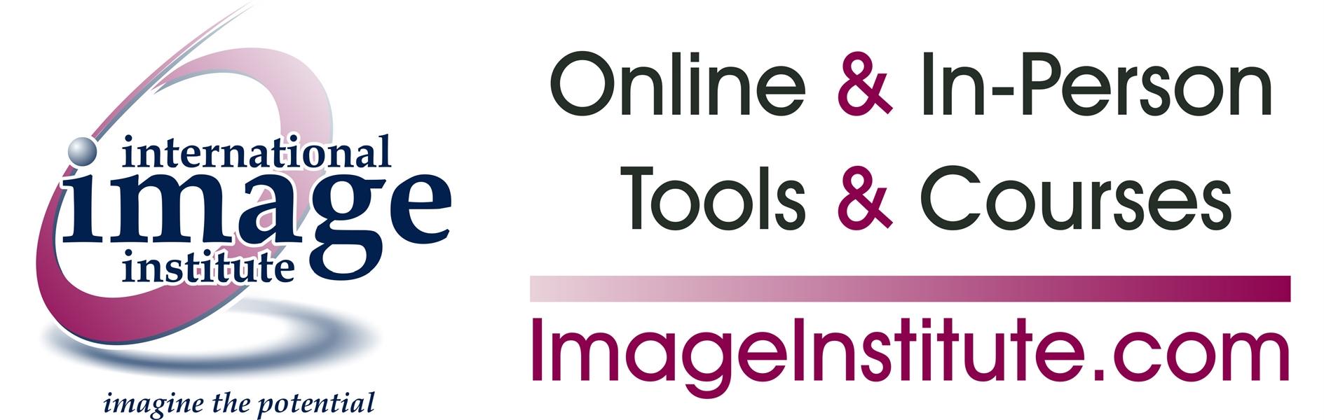 Association Of Image Consultants International