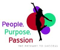 People, Purpose & Passion AICI Australian Annual Conference