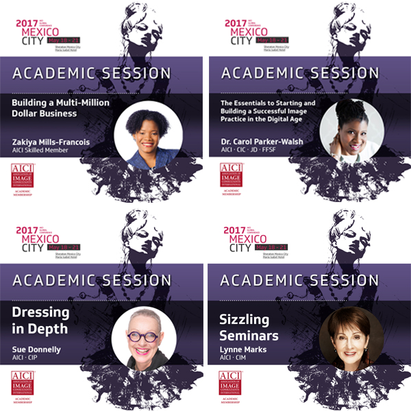 Academic Session Highlights