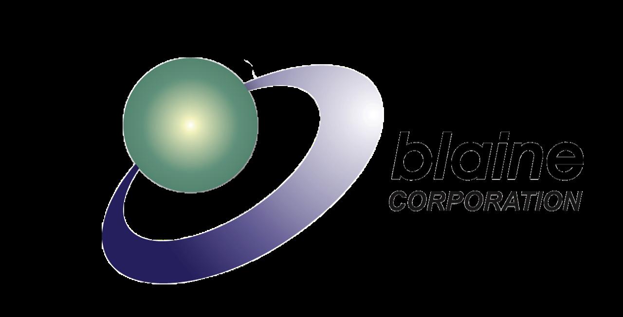 Blaine Corp