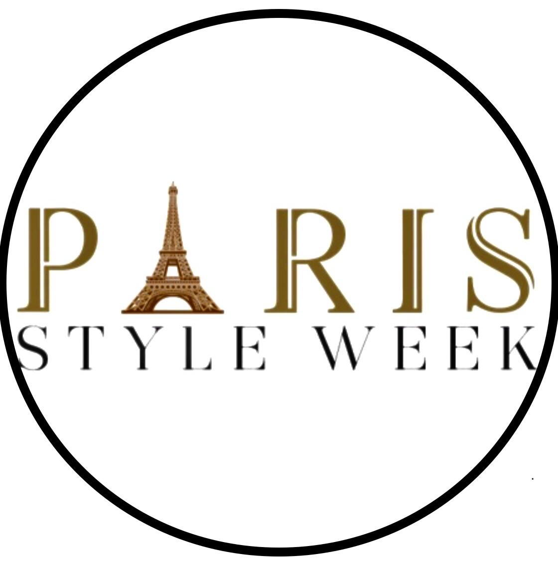 Paris Style Week