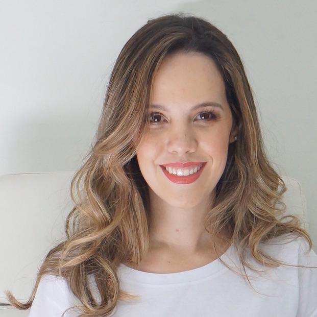 Aysha Correa