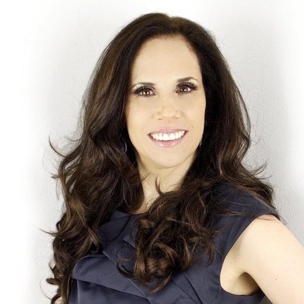 Carolina Bejar