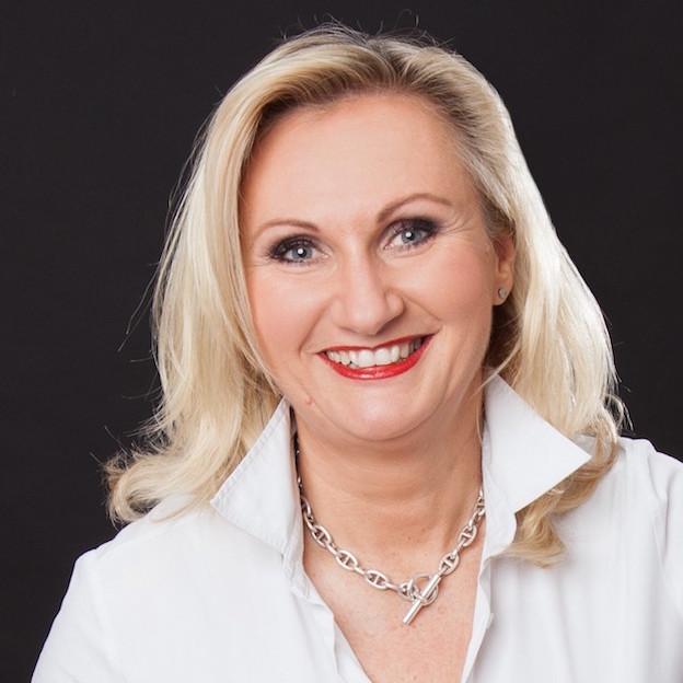 Eva Koeck-Eripek