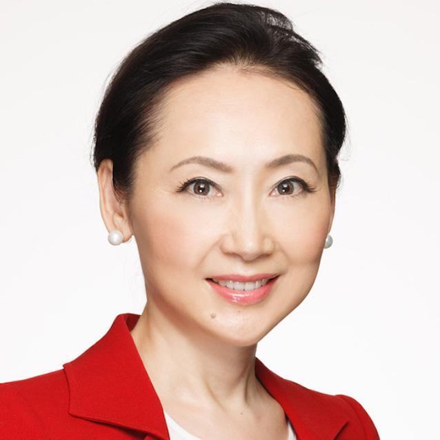 Hitomi Ohmori