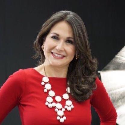 Lorena Saca