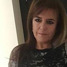 Maria Pia Estebecorena