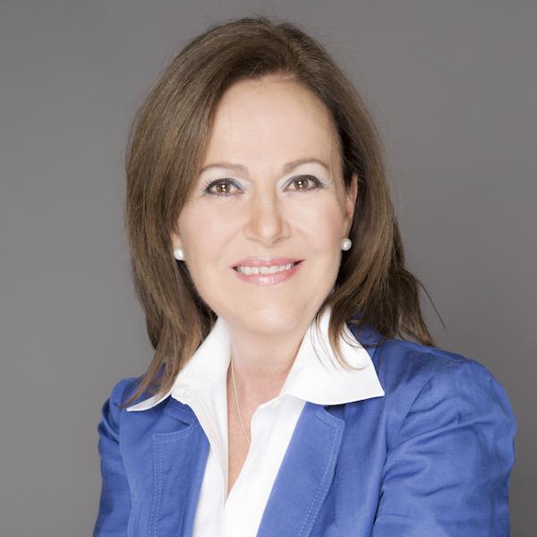 Rosario Galindo
