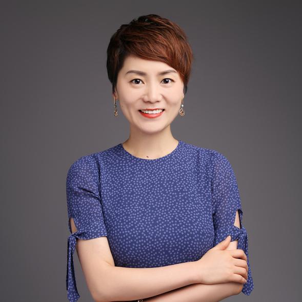Xiao Feng Wang