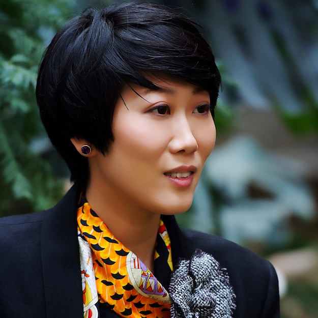 Yan Liang