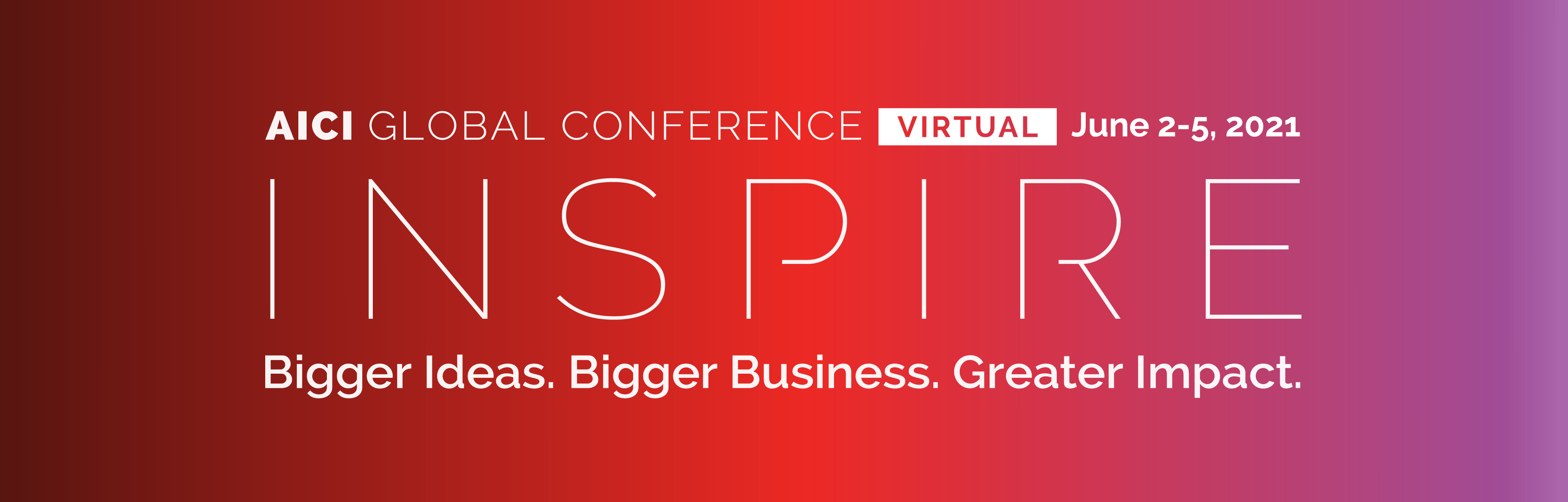 AAMSE 2021 Annual Conference | Virtual