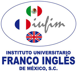 Instituto Universaitario Franco Ingles De Mexico