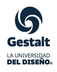 Centro de Estudios Gestalt
