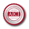 AICI Certification