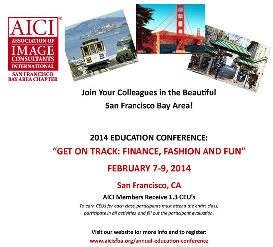 2014 Education Conference