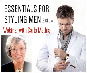 Essentials for Styling Men