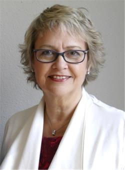 Jane Seaman