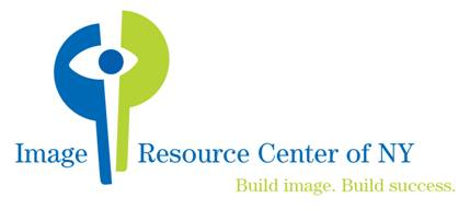 Image Resource Center of NY