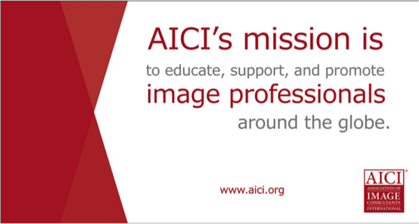 AICI Mission