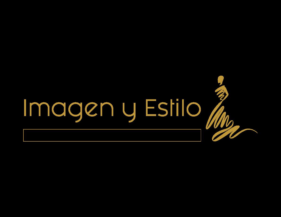 Escuela Colombiana de Imagen y Estilo