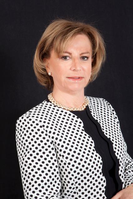 Lilian Bustamante