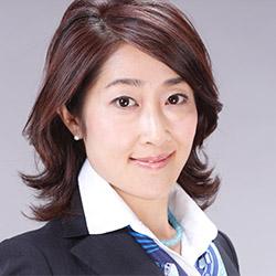 Kaori Hirata