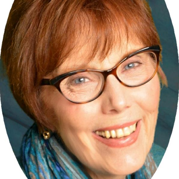 Marilyn Neel