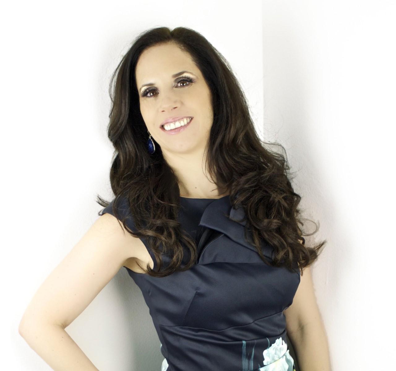 Carolina Bejar Passy