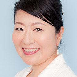 Keiko Nagao