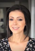 Clarissa Bueno de Almeida