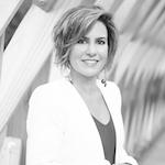 Silvia Scigliano