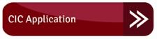 CIC Application Button