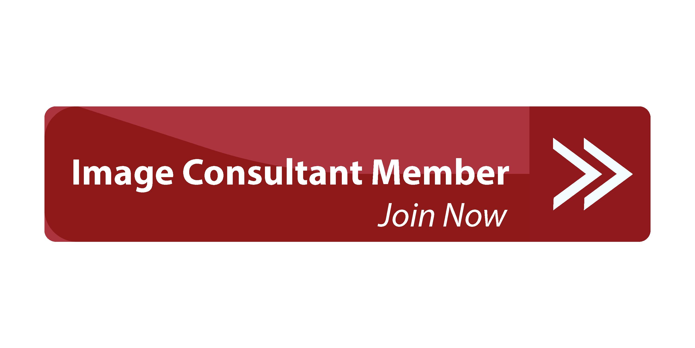 Image Consultant Member