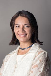 Carolina Selvidge