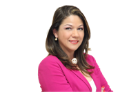 Betsy Martinez Montero
